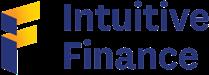 Intuitive Finance Mentor Program